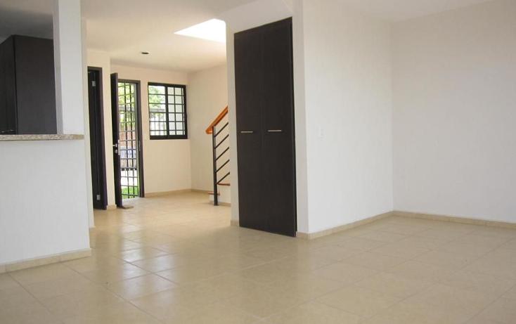 Foto de casa en venta en  , peñuelas, querétaro, querétaro, 1419021 No. 05