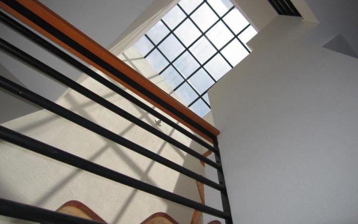 Foto de casa en venta en, peñuelas, querétaro, querétaro, 1419021 no 09