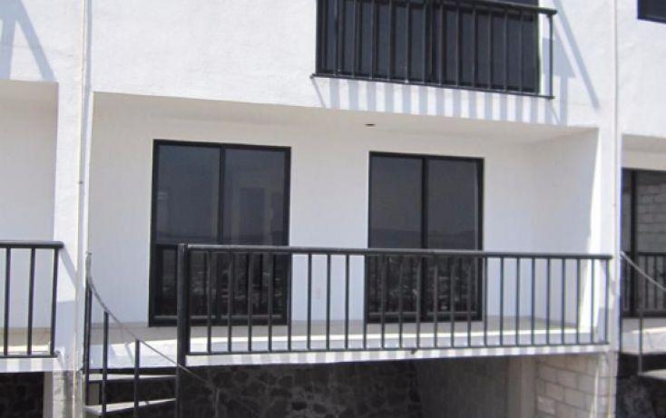 Foto de casa en venta en, peñuelas, querétaro, querétaro, 1419021 no 21