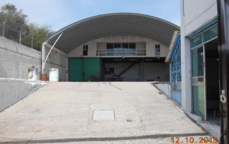 Foto de bodega en venta en, peñuelas, querétaro, querétaro, 1723462 no 01