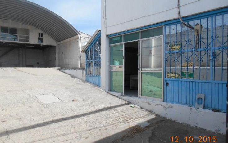 Foto de bodega en venta en, peñuelas, querétaro, querétaro, 1723462 no 02