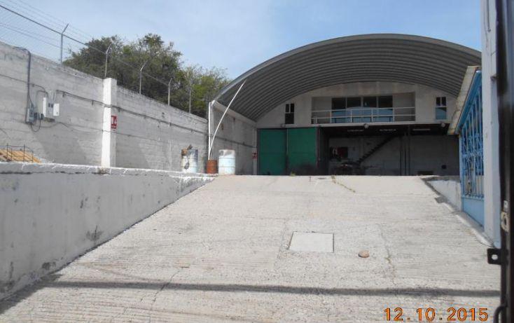 Foto de bodega en venta en, peñuelas, querétaro, querétaro, 1723462 no 03