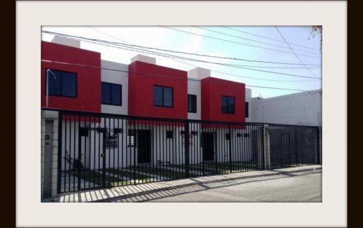 Foto de casa en venta en, peñuelas, querétaro, querétaro, 761559 no 02