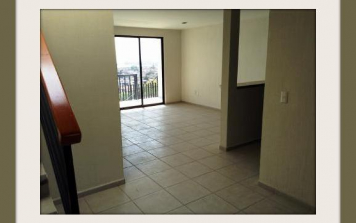 Foto de casa en venta en, peñuelas, querétaro, querétaro, 761559 no 03