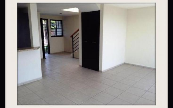 Foto de casa en venta en, peñuelas, querétaro, querétaro, 761559 no 04