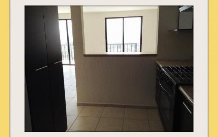 Foto de casa en venta en, peñuelas, querétaro, querétaro, 761559 no 06