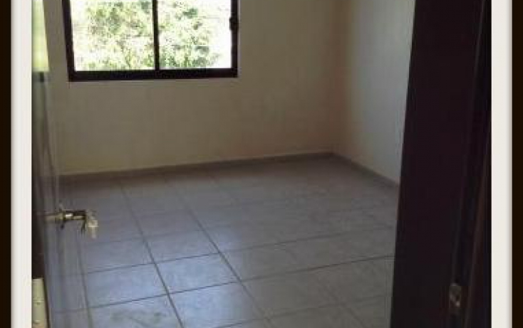 Foto de casa en venta en, peñuelas, querétaro, querétaro, 761559 no 08