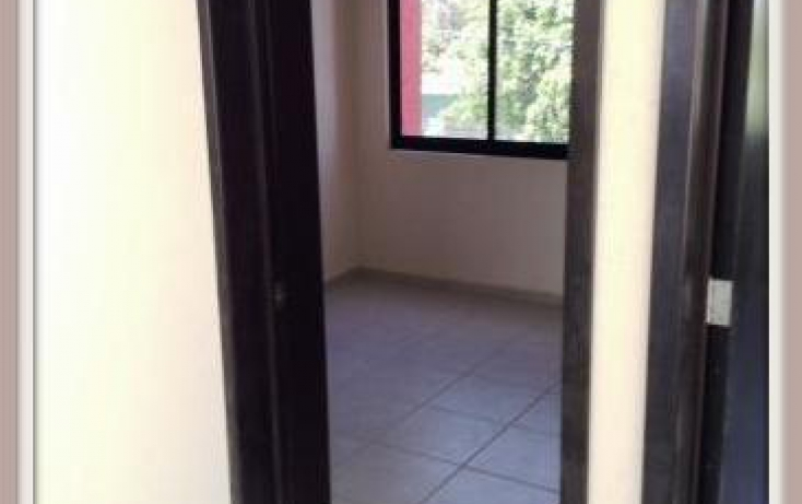 Foto de casa en venta en, peñuelas, querétaro, querétaro, 761559 no 09