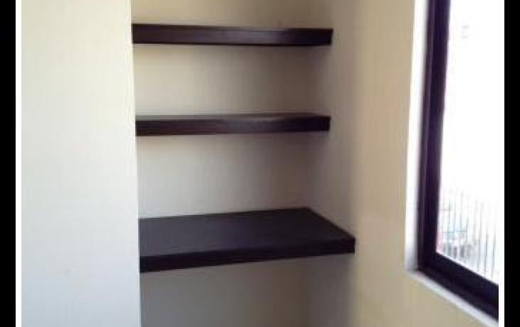 Foto de casa en venta en, peñuelas, querétaro, querétaro, 761559 no 10