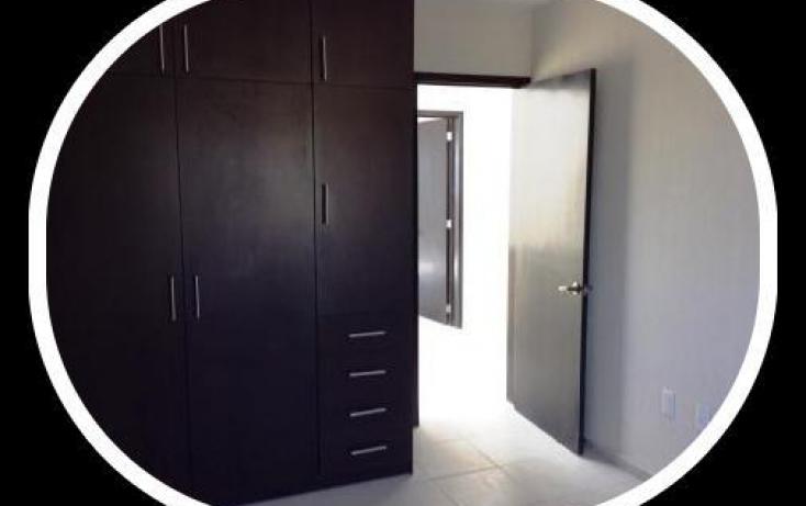 Foto de casa en venta en, peñuelas, querétaro, querétaro, 761559 no 11