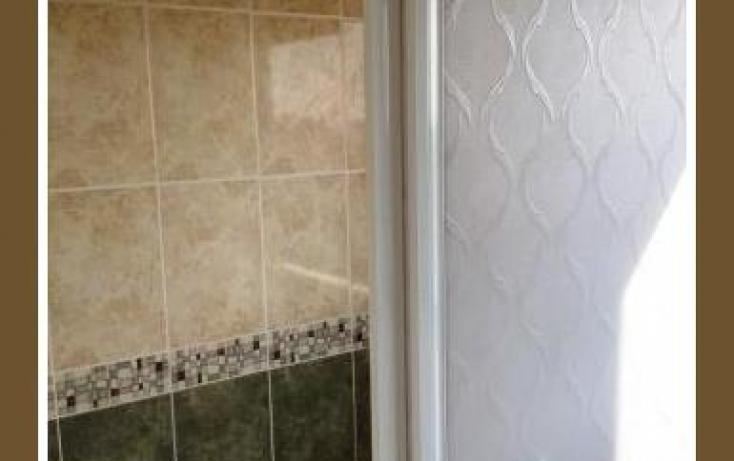 Foto de casa en venta en, peñuelas, querétaro, querétaro, 761559 no 13