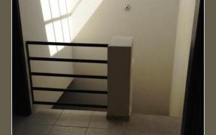 Foto de casa en venta en, peñuelas, querétaro, querétaro, 761559 no 15