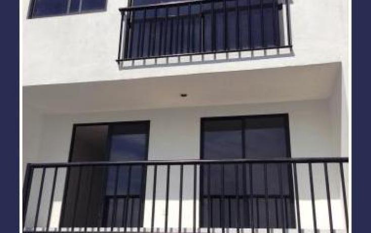 Foto de casa en venta en, peñuelas, querétaro, querétaro, 761559 no 16