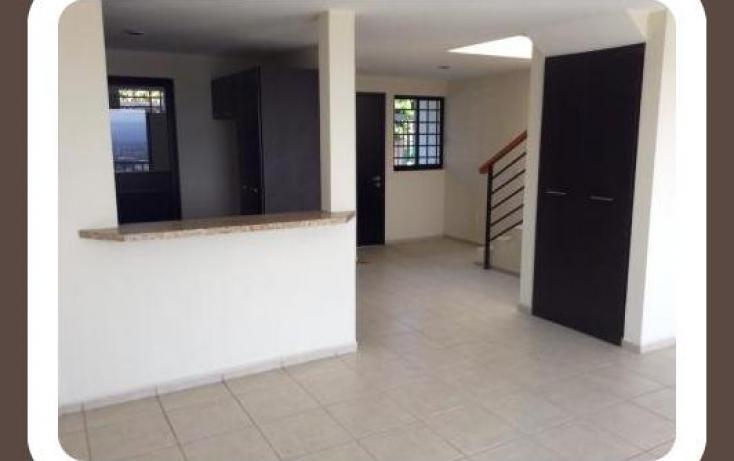 Foto de casa en venta en, peñuelas, querétaro, querétaro, 761559 no 19