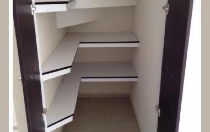 Foto de casa en venta en, peñuelas, querétaro, querétaro, 761559 no 20