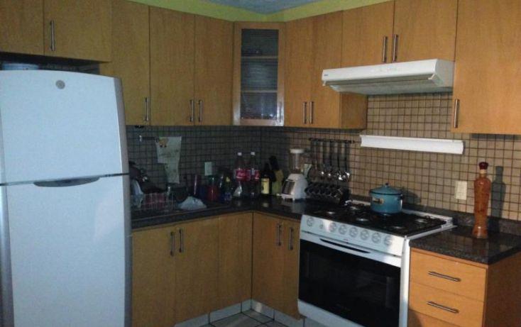 Foto de casa en venta en pera 3720, colegio del aire, zapopan, jalisco, 1158197 no 02