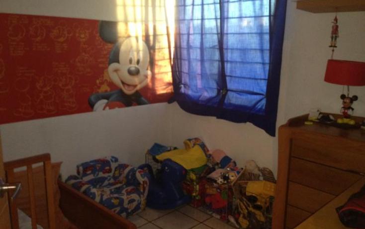 Foto de casa en venta en pera 3720, colegio del aire, zapopan, jalisco, 1158197 No. 08