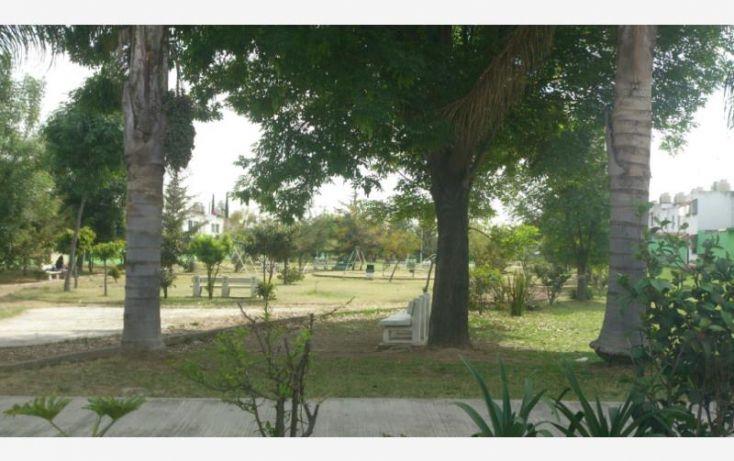 Foto de casa en venta en pera 3720, colegio del aire, zapopan, jalisco, 1158197 no 11