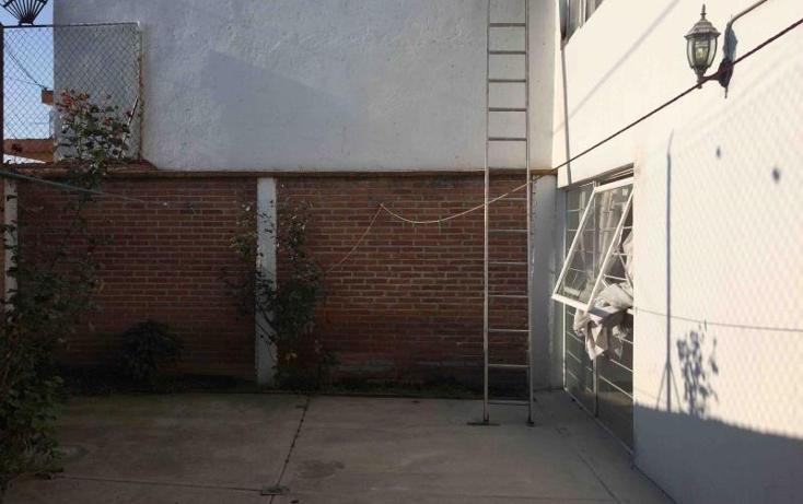 Foto de casa en venta en perales 151, casa blanca, metepec, méxico, 2787419 No. 02