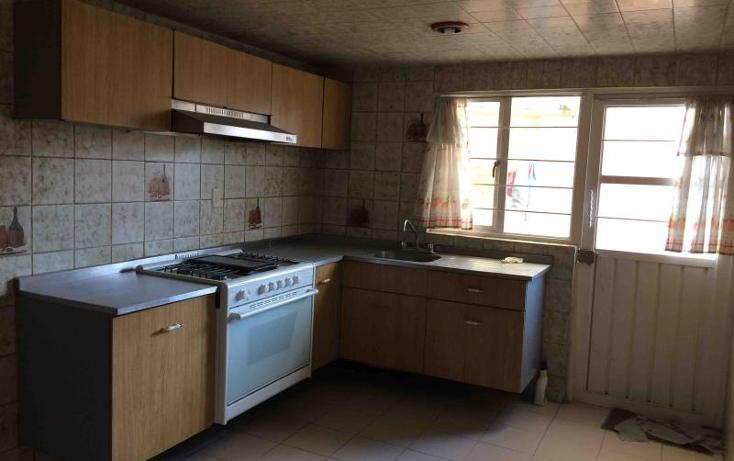 Foto de casa en venta en perales 151, casa blanca, metepec, méxico, 2787419 No. 04