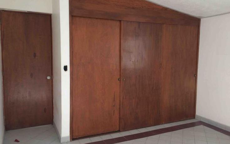 Foto de casa en venta en perales 151, casa blanca, metepec, méxico, 2787419 No. 08