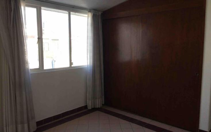 Foto de casa en venta en perales 151, casa blanca, metepec, méxico, 2787419 No. 10