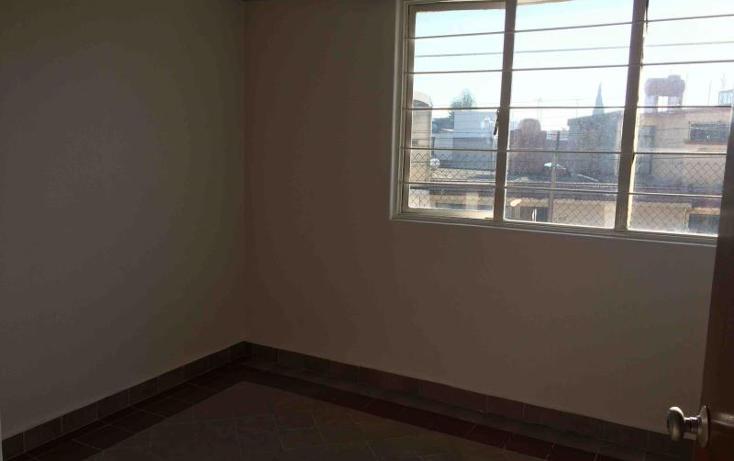 Foto de casa en venta en perales 151, casa blanca, metepec, méxico, 2787419 No. 11