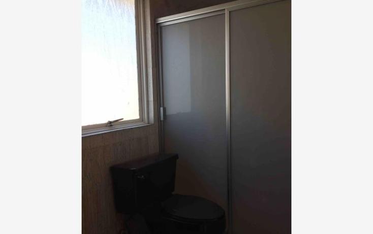 Foto de casa en venta en perales 151, casa blanca, metepec, méxico, 2787419 No. 13