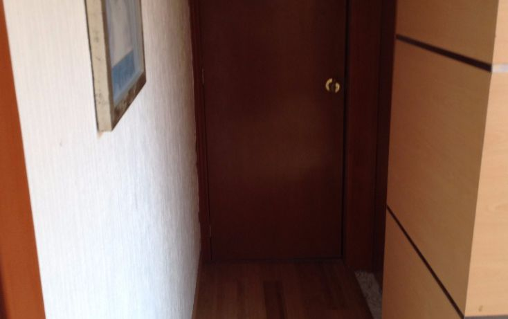Foto de casa en renta en perales 23, granjas coapa, tlalpan, df, 1848242 no 02
