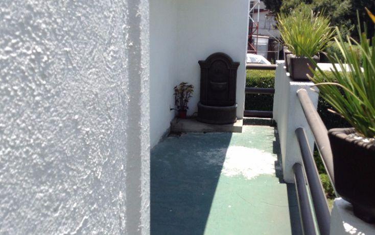 Foto de casa en renta en perales 23, granjas coapa, tlalpan, df, 1848242 no 09