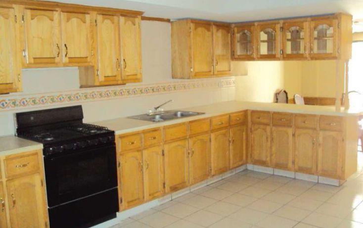 Foto de casa en venta en perales 600, jardín, reynosa, tamaulipas, 1442333 no 04