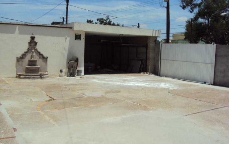 Foto de casa en venta en perales 600, jardín, reynosa, tamaulipas, 1442333 no 06