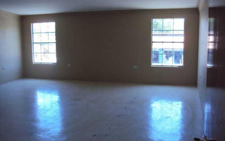 Foto de casa en venta en perales 600, jardín, reynosa, tamaulipas, 1442333 no 08