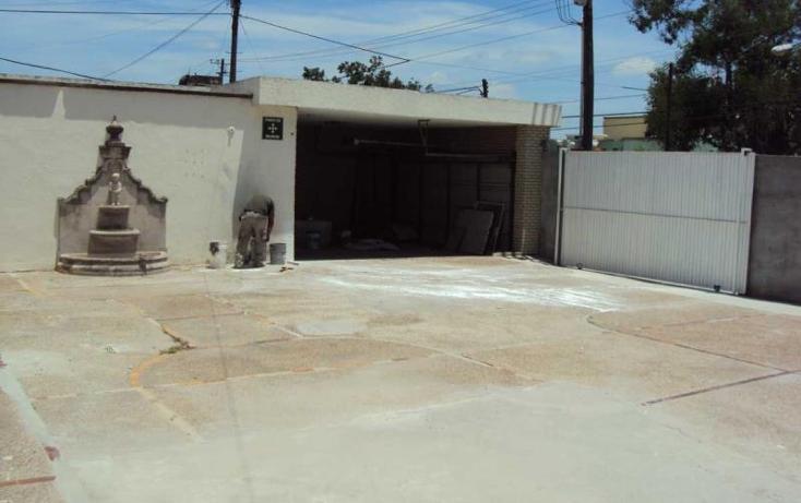 Foto de casa en venta en perales 600, jardín, reynosa, tamaulipas, 1442333 No. 08