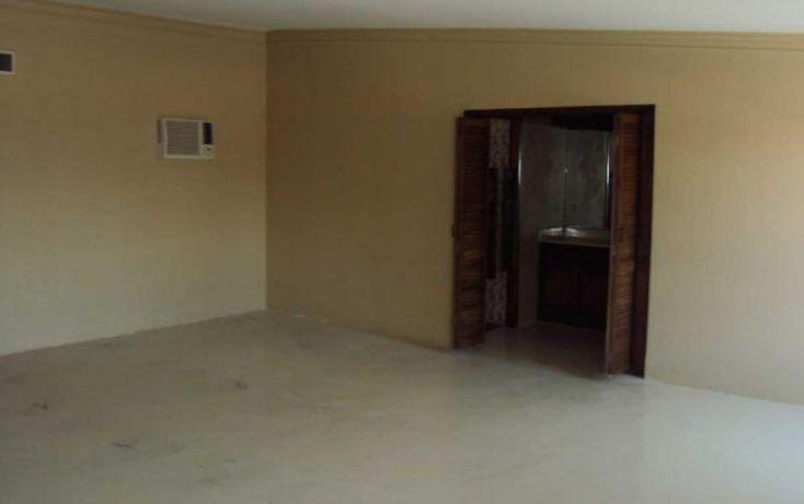 Foto de casa en venta en perales 600, jardín, reynosa, tamaulipas, 1442333 no 09