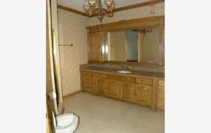 Foto de casa en venta en perales 640, cuauhtémoc, reynosa, tamaulipas, 914741 no 09