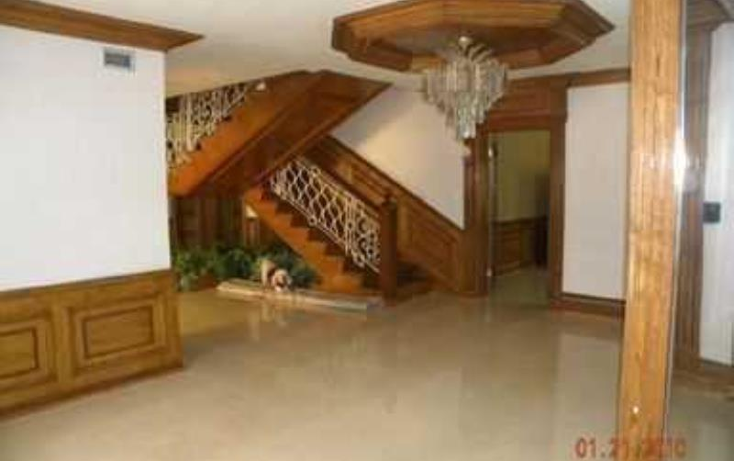 Foto de casa en venta en perales 640, jard?n, reynosa, tamaulipas, 914741 No. 03
