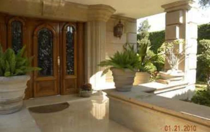 Foto de casa en venta en perales 640, jard?n, reynosa, tamaulipas, 914741 No. 04