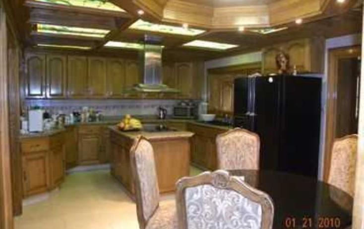 Foto de casa en venta en perales 640, jard?n, reynosa, tamaulipas, 914741 No. 05