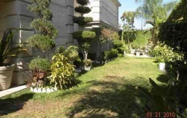 Foto de casa en venta en perales 640, jard?n, reynosa, tamaulipas, 914741 No. 06
