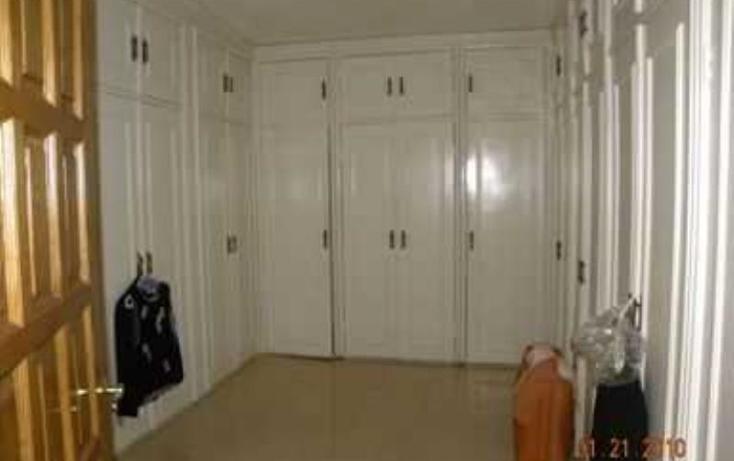 Foto de casa en venta en perales 640, jard?n, reynosa, tamaulipas, 914741 No. 07
