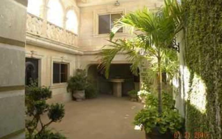 Foto de casa en venta en perales 640, jard?n, reynosa, tamaulipas, 914741 No. 08