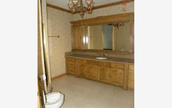 Foto de casa en venta en perales 640, jard?n, reynosa, tamaulipas, 914741 No. 09