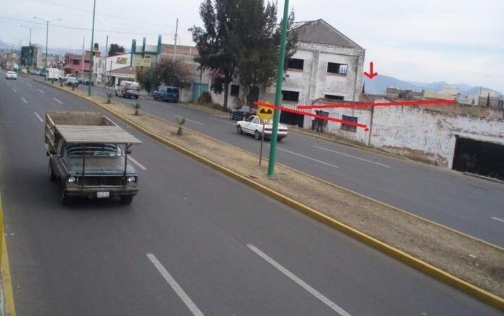 Foto de terreno habitacional en venta en  , perales y ailitos, hidalgo, michoacán de ocampo, 1521457 No. 01