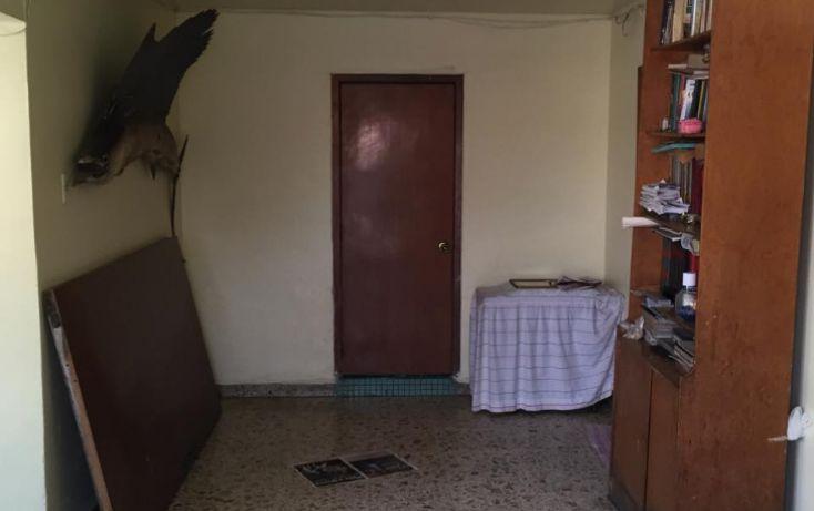 Foto de casa en venta en, peralvillo, cuauhtémoc, df, 1742238 no 05