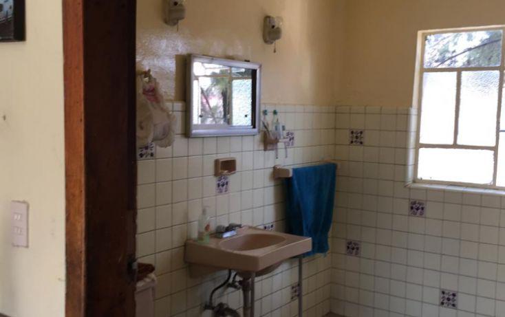 Foto de casa en venta en, peralvillo, cuauhtémoc, df, 1742238 no 07
