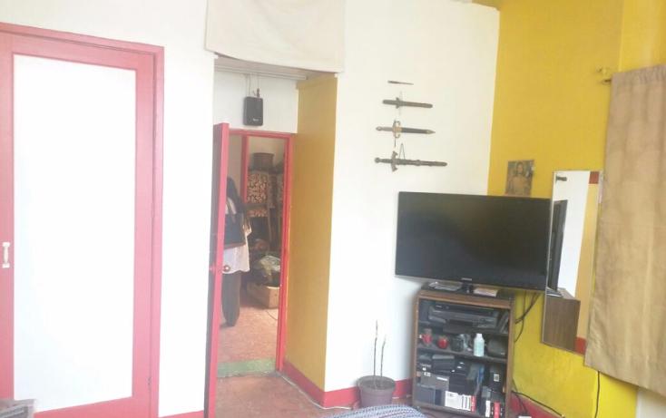 Foto de casa en venta en  , peralvillo, cuauht?moc, distrito federal, 1098099 No. 02