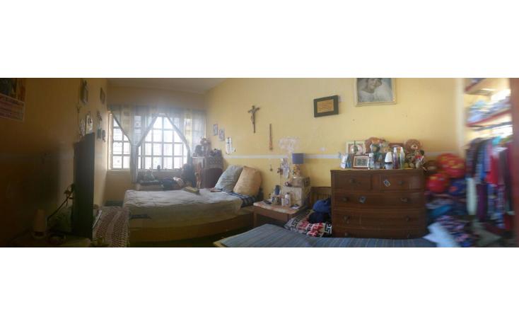 Foto de casa en venta en  , peralvillo, cuauht?moc, distrito federal, 1098099 No. 03