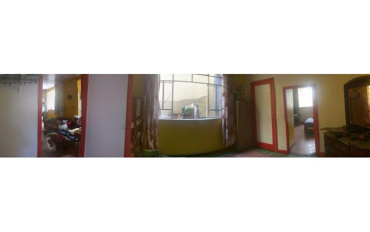 Foto de casa en venta en  , peralvillo, cuauht?moc, distrito federal, 1098099 No. 04