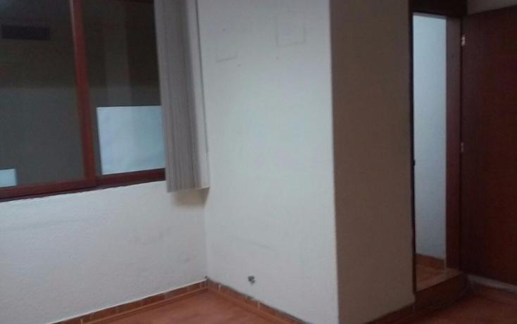 Foto de edificio en venta en  , peralvillo, cuauht?moc, distrito federal, 1256829 No. 12